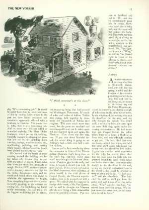 June 22, 1935 P. 10