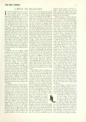 June 22, 1935 P. 13