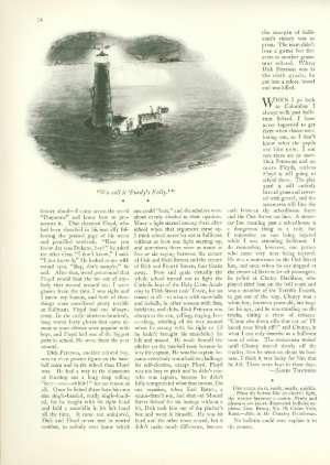 June 22, 1935 P. 15
