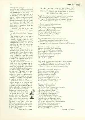 June 22, 1935 P. 16