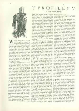 June 22, 1935 P. 18