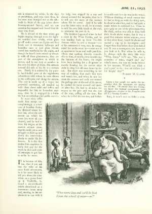 June 22, 1935 P. 23