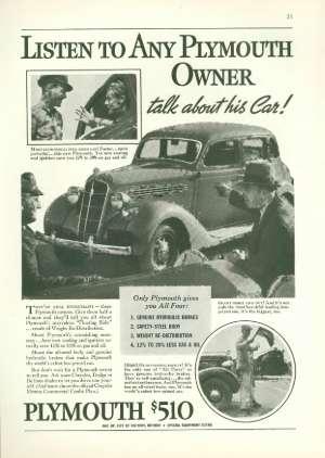 June 22, 1935 P. 24