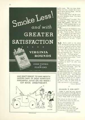 June 22, 1935 P. 26