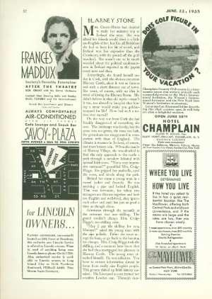 June 22, 1935 P. 32