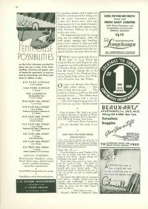 June 22, 1935 P. 37
