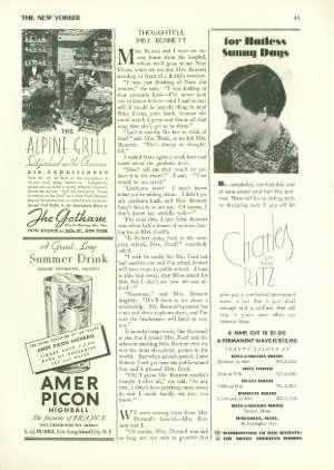 June 22, 1935 P. 45