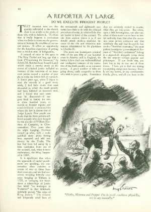 June 22, 1935 P. 48