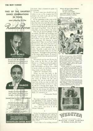 June 22, 1935 P. 56