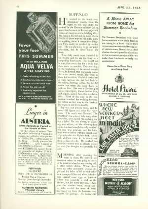 June 22, 1935 P. 66