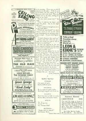 June 22, 1935 P. 69