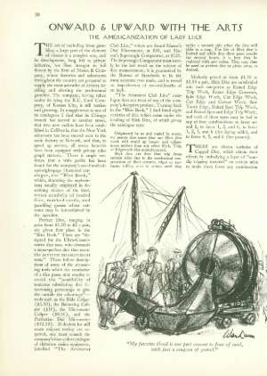 June 22, 1935 P. 70
