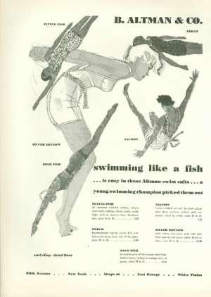 June 22, 1935 P. 7