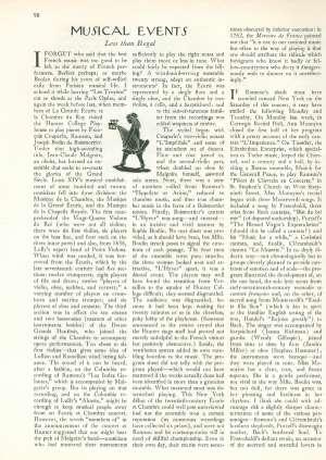 February 27, 1978 P. 98