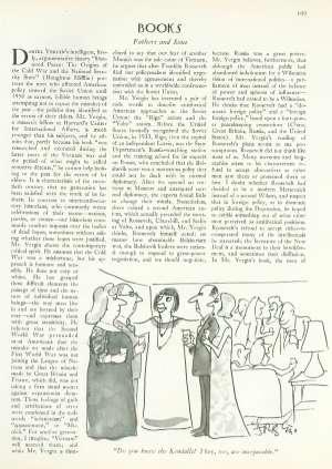 February 27, 1978 P. 109