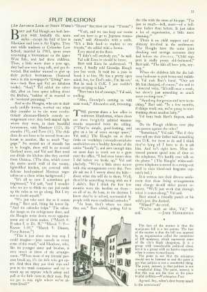 February 27, 1978 P. 31