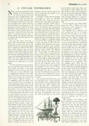 February 27, 1978 P. 32
