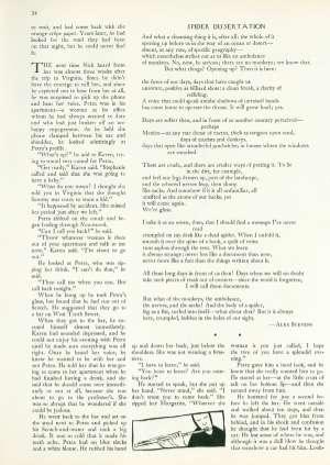 February 27, 1978 P. 34