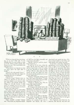 February 27, 1978 P. 38