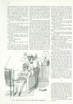 February 27, 1978 P. 41