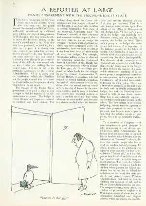 February 27, 1978 P. 64