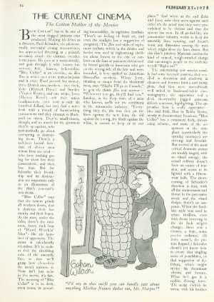 February 27, 1978 P. 84