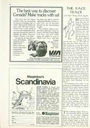 February 27, 1978 P. 88