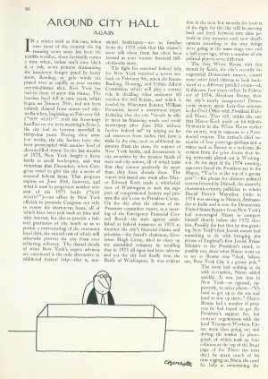 February 27, 1978 P. 90