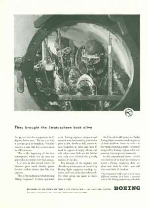 May 9, 1942 P. 9