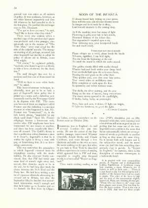 May 9, 1942 P. 24