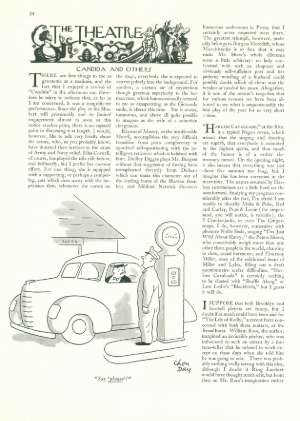 May 9, 1942 P. 34
