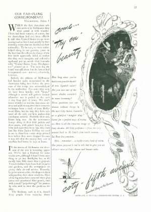 May 9, 1942 P. 37