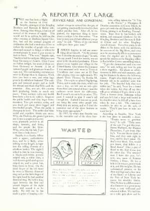 May 9, 1942 P. 40