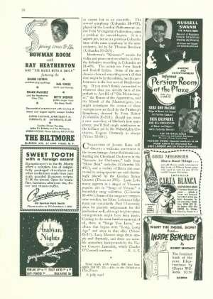 May 9, 1942 P. 79