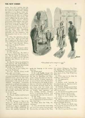 September 4, 1948 P. 20