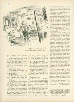 September 4, 1948 P. 23