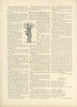 September 4, 1948 P. 26