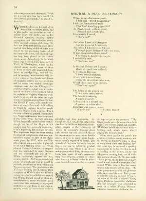 September 4, 1948 P. 30