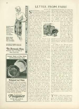 September 4, 1948 P. 44