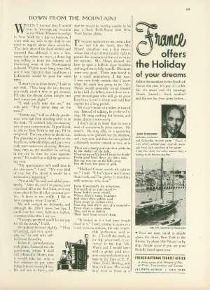 September 4, 1948 P. 49