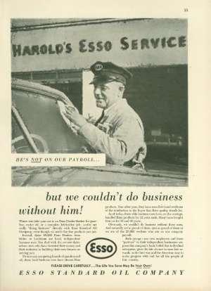 September 4, 1948 P. 54