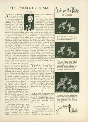 September 4, 1948 P. 61