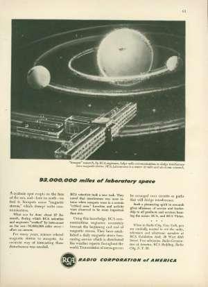 September 4, 1948 P. 62