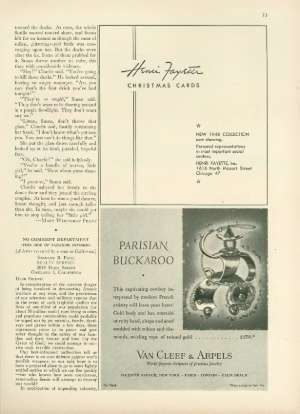 September 4, 1948 P. 72