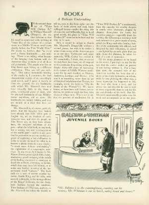 September 4, 1948 P. 78