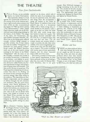 April 17, 1989 P. 111