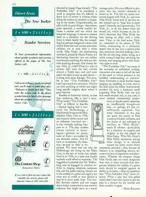 April 17, 1989 P. 113