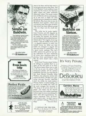 April 17, 1989 P. 117