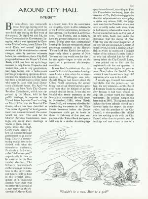 April 17, 1989 P. 121