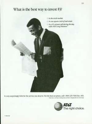 April 17, 1989 P. 122